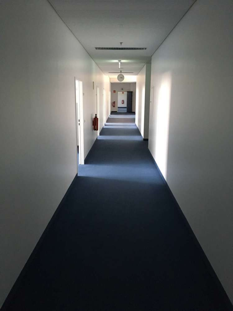 Büros Heidelberg, 69126 - Büro - Heidelberg, Rohrbach - F2375 - 9524953
