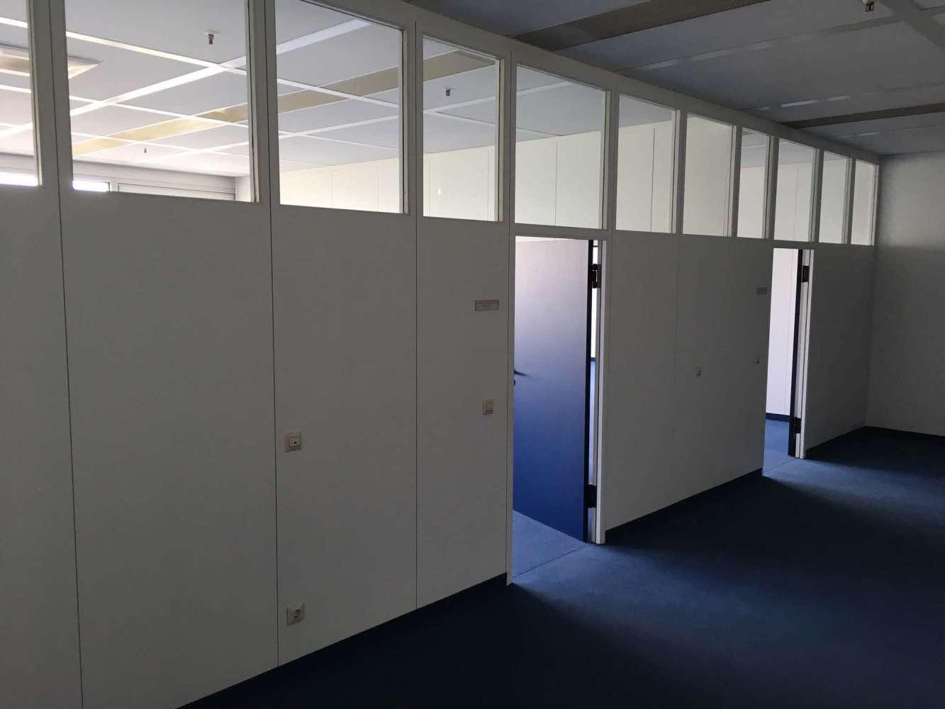 Büros Heidelberg, 69126 - Büro - Heidelberg, Rohrbach - F2375 - 9524955