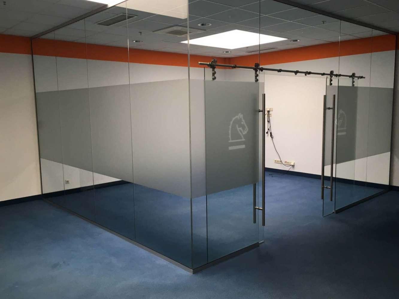 Büros Heidelberg, 69126 - Büro - Heidelberg, Rohrbach - F2375 - 9524956