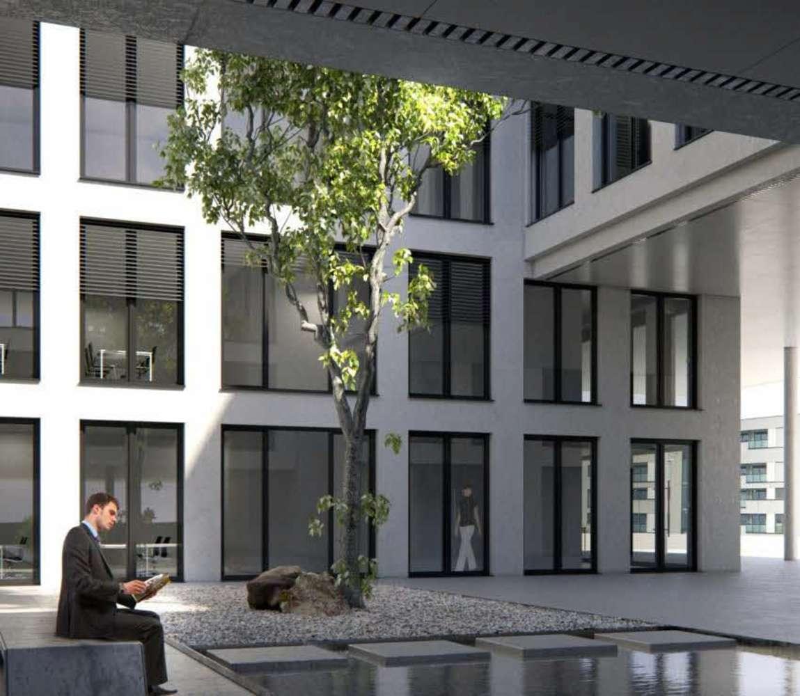 Büros Langen, 63225 - Büro - Langen, Industriegebiet - F2233 - 9524958