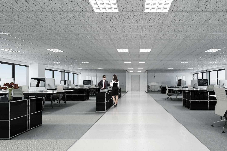 Büros Norderstedt, 22848 - Büro - Norderstedt, Garstedt - H0977 - 9525258