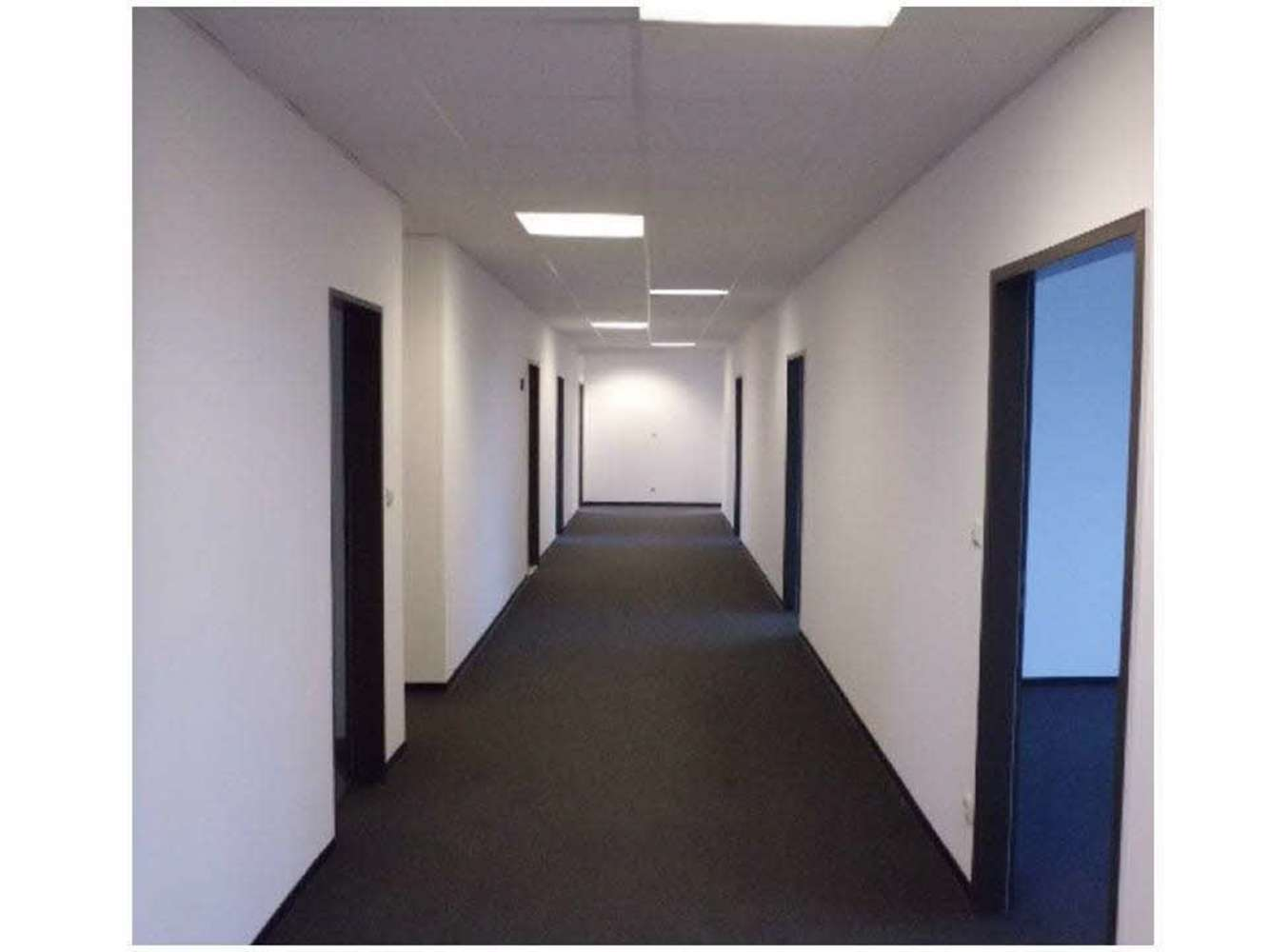 Büros Hamburg, 22145 - Büro - Hamburg, Rahlstedt - H0685 - 9526050