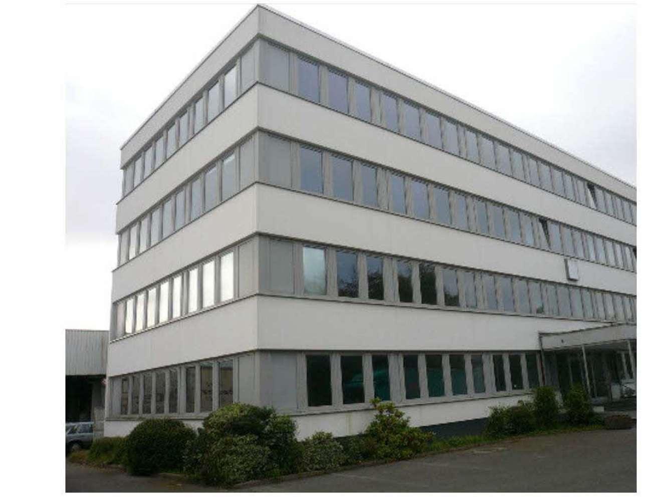 Büros Hamburg, 22145 - Büro - Hamburg, Rahlstedt - H0685 - 9526049