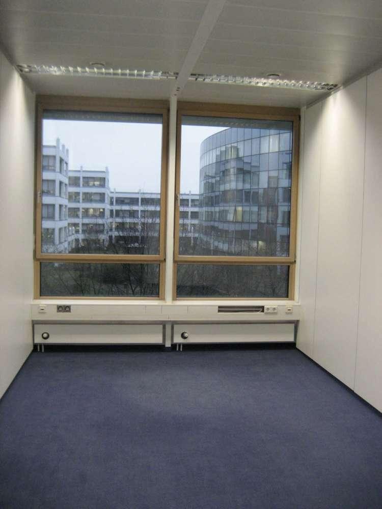 Büros Düsseldorf, 40549 - Büro - Düsseldorf, Heerdt - D0491 - 9526054