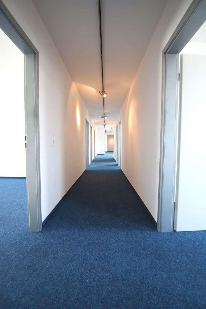 Büros Hannover, 30159 - Büro - Hannover, Mitte - H1355 - 9526057