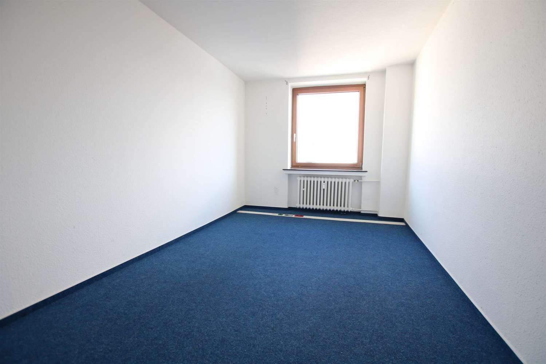 Büros Hannover, 30159 - Büro - Hannover, Mitte - H1355 - 9526058