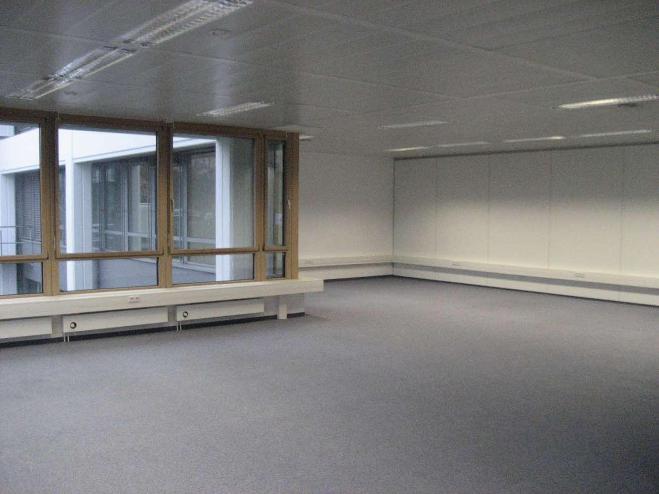 Büros Düsseldorf, 40549 - Büro - Düsseldorf, Heerdt - D0491 - 9526053
