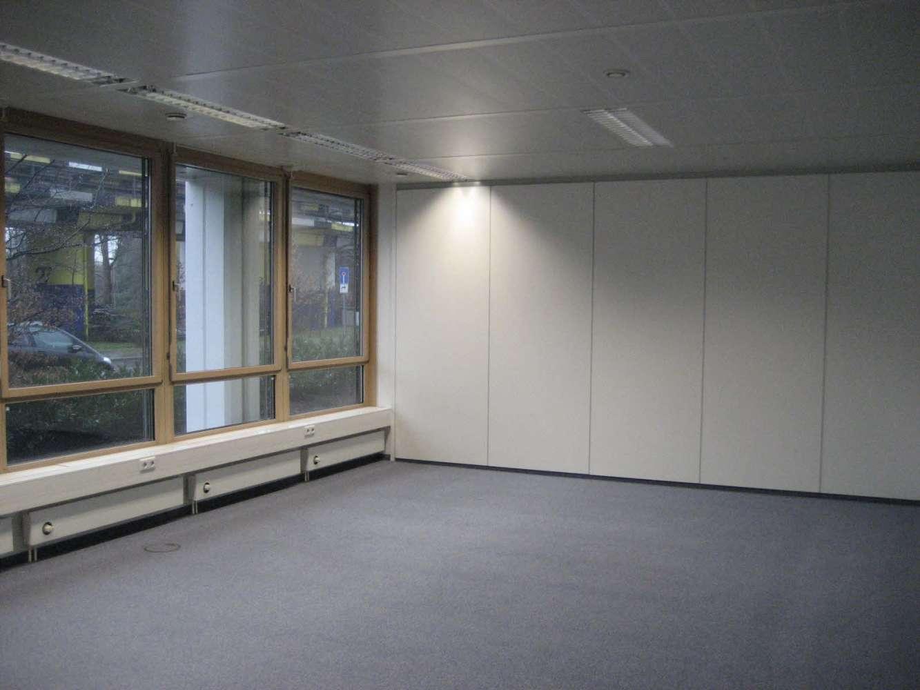Büros Düsseldorf, 40549 - Büro - Düsseldorf, Heerdt - D0491 - 9526055
