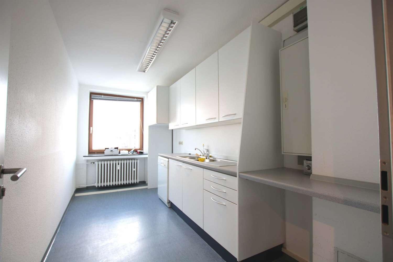 Büros Hannover, 30159 - Büro - Hannover, Mitte - H1355 - 9526060