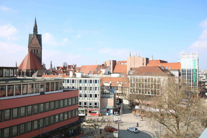 Büros Hannover, 30159 - Büro - Hannover, Mitte - H1355 - 9526062