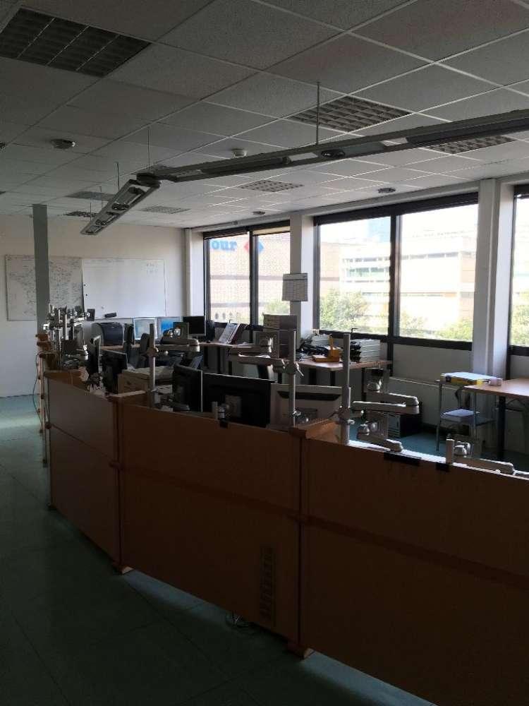 Bureaux Lyon, 69003 - IMMEUBLE TDF - 9526215