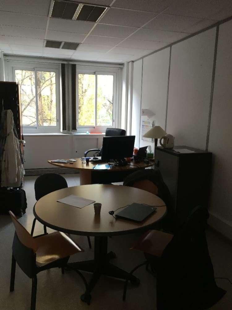 Bureaux Lyon, 69003 - IMMEUBLE TDF - 9526219