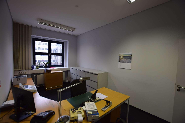 Büros Hannover, 30177 - Büro - Hannover, List - H1213 - 9526299