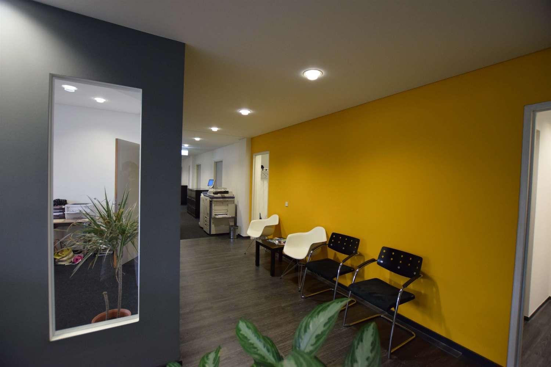 Büros Hannover, 30177 - Büro - Hannover, List - H1213 - 9526300