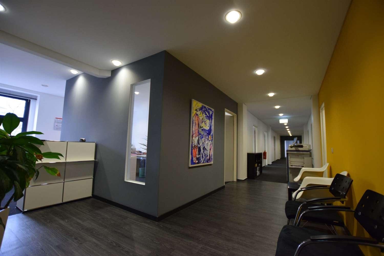 Büros Hannover, 30177 - Büro - Hannover, List - H1213 - 9526301