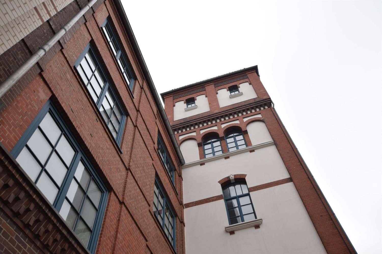 Büros Hannover, 30177 - Büro - Hannover, List - H1213 - 9526303