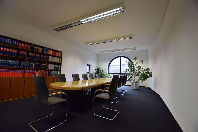 Büros Hannover, 30177 - Büro - Hannover, List - H1213 - 9526304