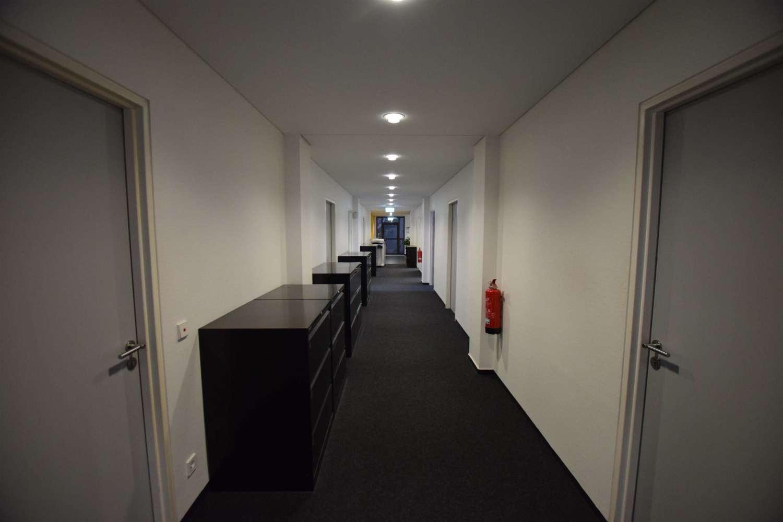 Büros Hannover, 30177 - Büro - Hannover, List - H1213 - 9526305