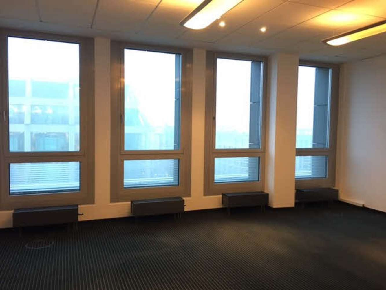Büros Berlin, 10789 - Büro - Berlin, Schöneberg - B1242 - 9526360