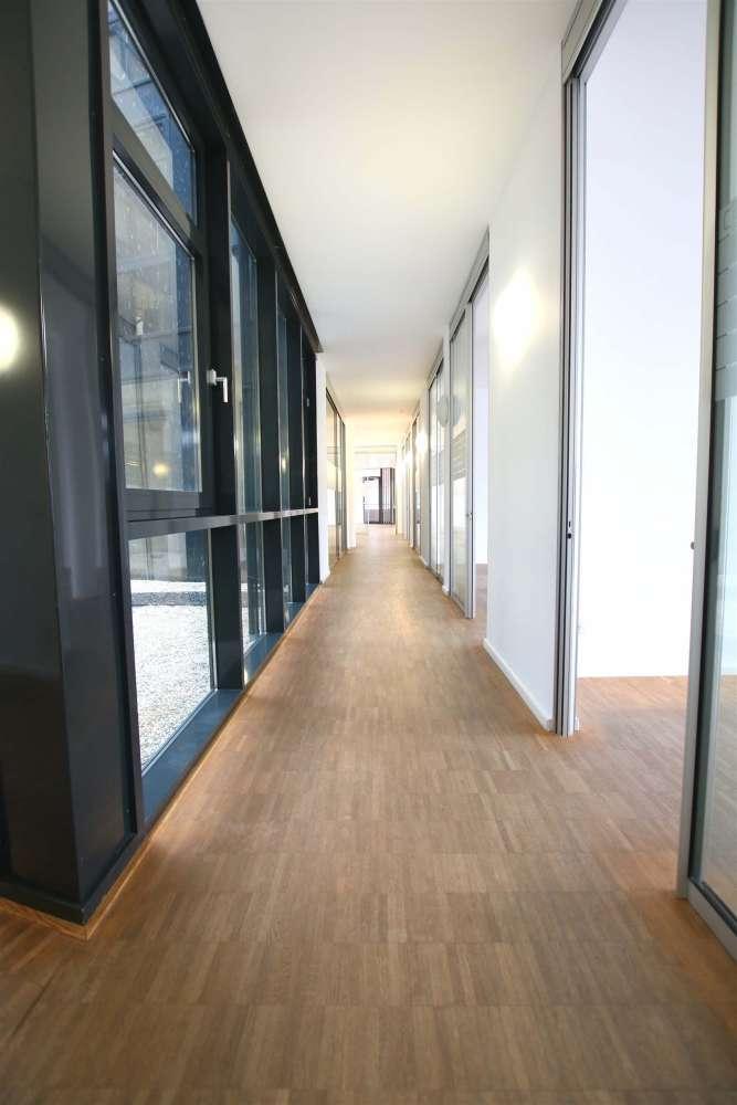 Büros Hannover, 30163 - Büro - Hannover, List - H1356 - 9526810