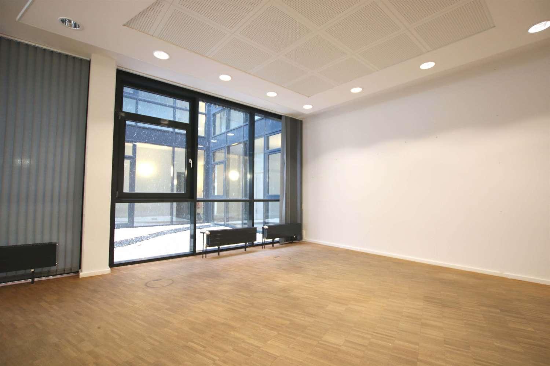 Büros Hannover, 30163 - Büro - Hannover, List - H1356 - 9526804