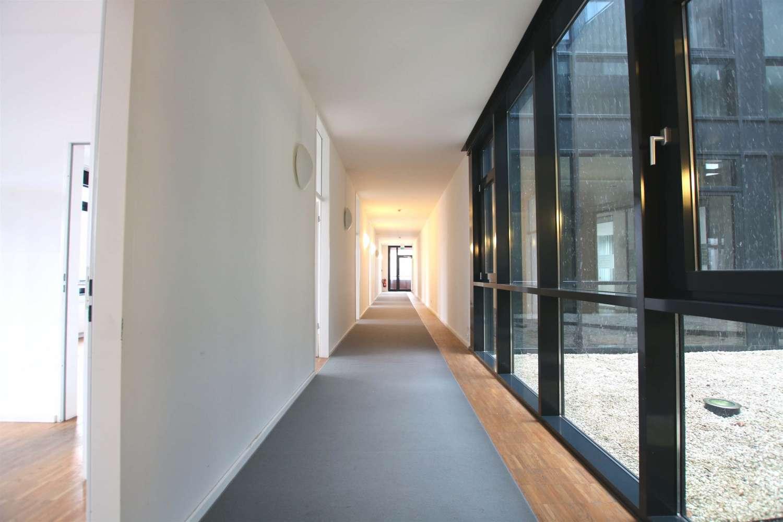 Büros Hannover, 30163 - Büro - Hannover, List - H1356 - 9526805