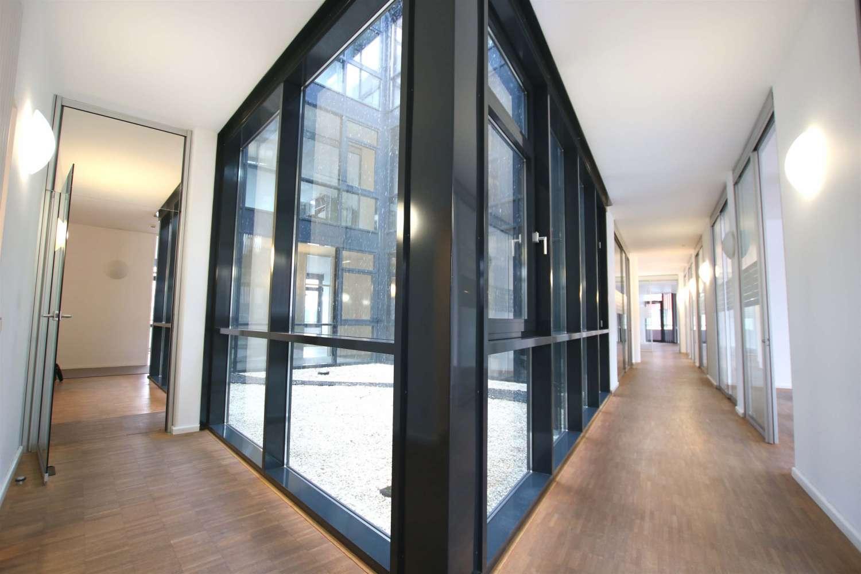 Büros Hannover, 30163 - Büro - Hannover, List - H1356 - 9526806