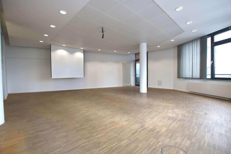 Büros Hannover, 30163 - Büro - Hannover, List - H1356 - 9526807