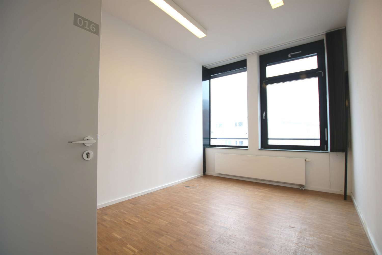 Büros Hannover, 30163 - Büro - Hannover, List - H1356 - 9526809