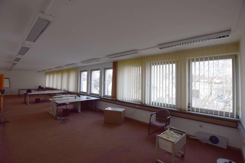 Hallen Bochum, 44866 - Halle - Bochum, Wattenscheid - D2267 - 9527891
