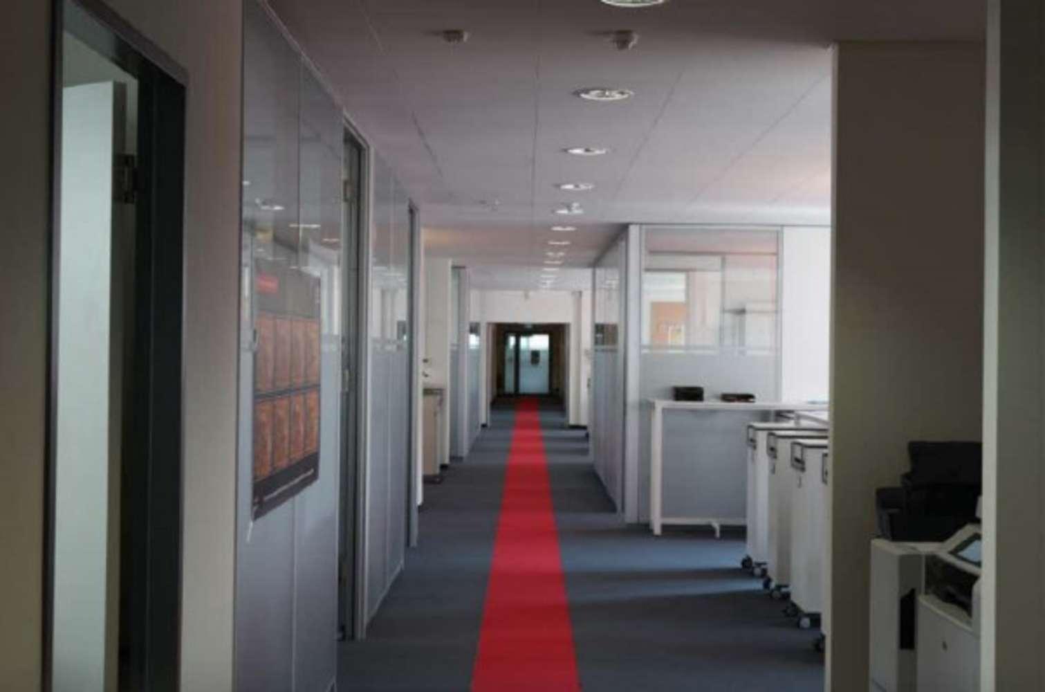 Büros München, 81677 - Büro - München, Bogenhausen - M0515 - 9528007