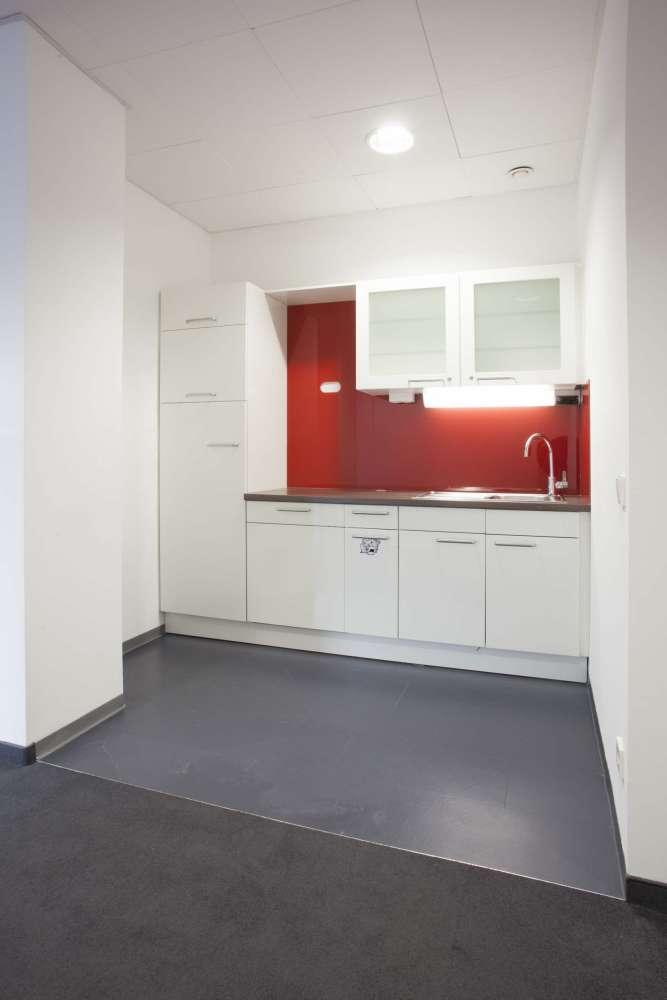 Büros München, 81677 - Büro - München, Bogenhausen - M0515 - 9528017