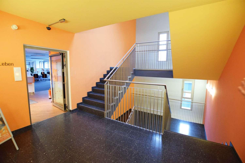 Büros Dortmund, 44137 - Büro - Dortmund, Mitte - D2269 - 9528028