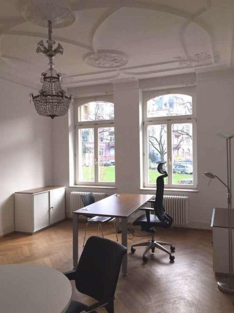 Büros Frankfurt am main, 60322 - Büro - Frankfurt am Main, Westend-Nord - F2152 - 9528262