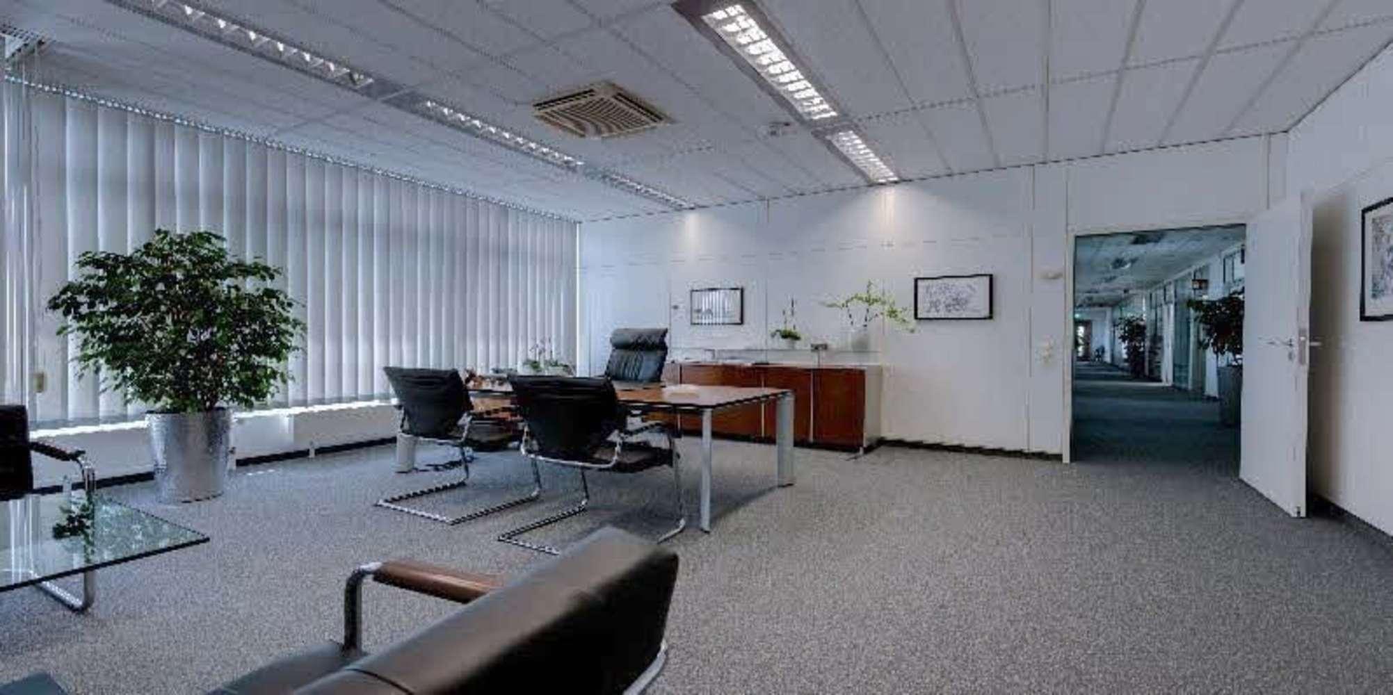 Büros Offenbach am main, 63065 - Büro - Offenbach am Main - F2182 - 9528258
