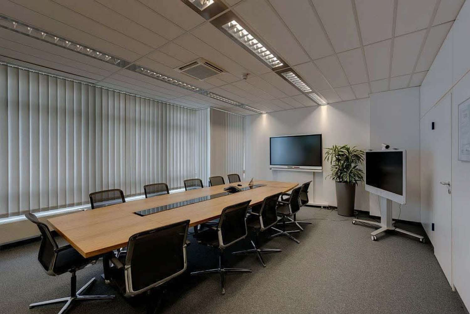 Büros Offenbach am main, 63065 - Büro - Offenbach am Main - F2182 - 9528259