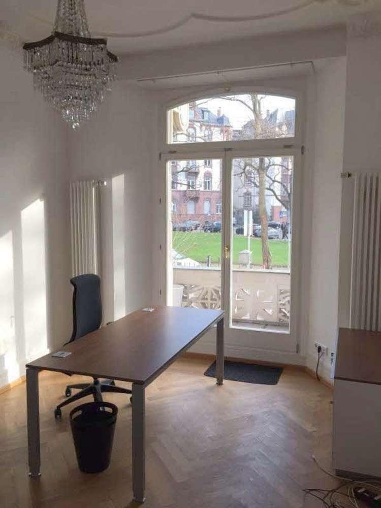 Büros Frankfurt am main, 60322 - Büro - Frankfurt am Main, Westend-Nord - F2152 - 9528268