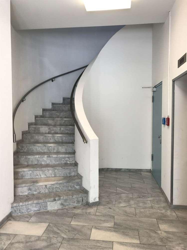 Büros Mannheim, 68161 - Büro - Mannheim, Quadrate - F2378 - 9528419