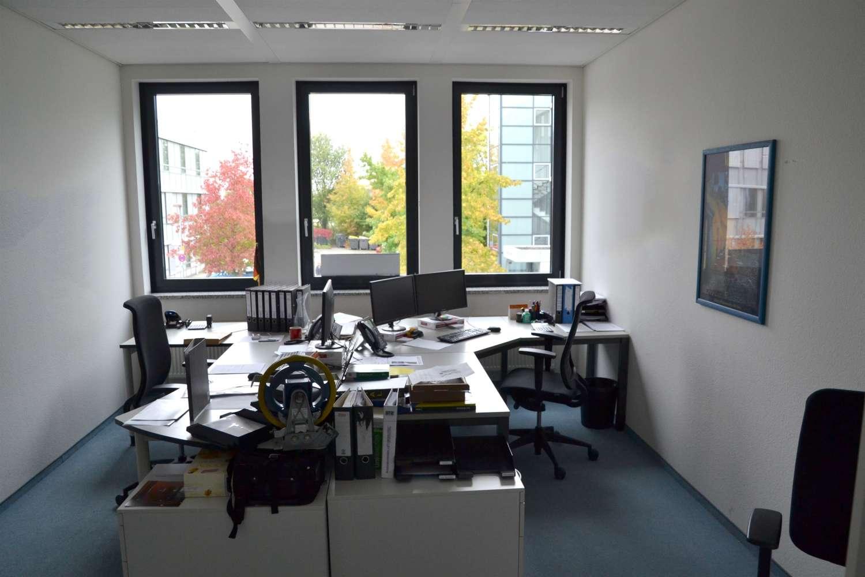 Büros Ratingen, 40878 - Büro - Ratingen, Zentrum - D1158 - 9528416