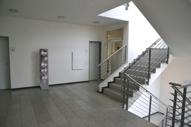 Büros Ratingen, 40878 - Büro - Ratingen, Zentrum - D1158 - 9528417