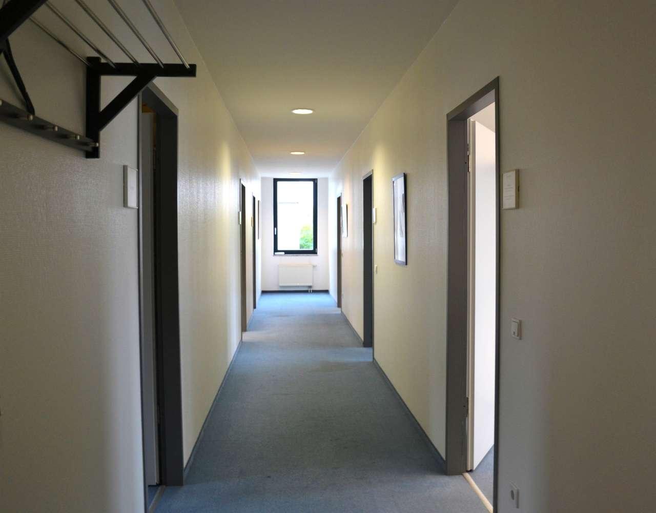 Büros Ratingen, 40878 - Büro - Ratingen, Zentrum - D1158 - 9528418