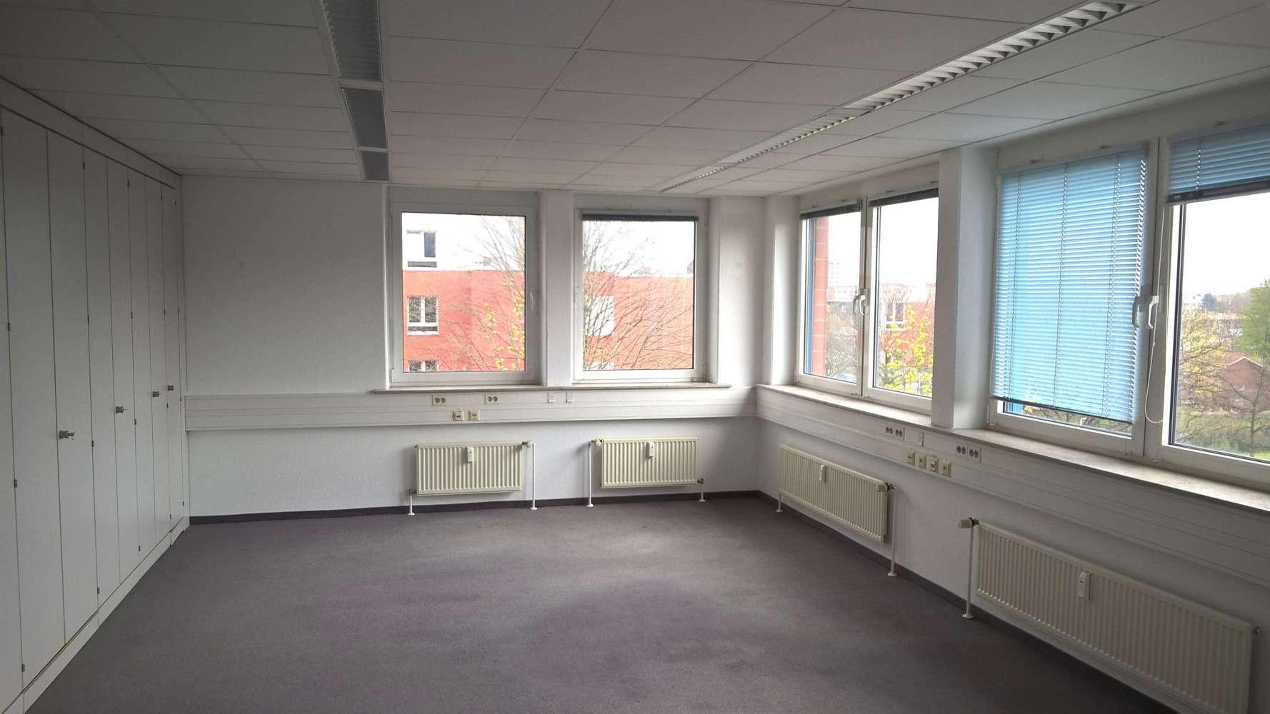 Büros Hannover, 30625 - Büro - Hannover, Groß Buchholz - H1102 - 9528754