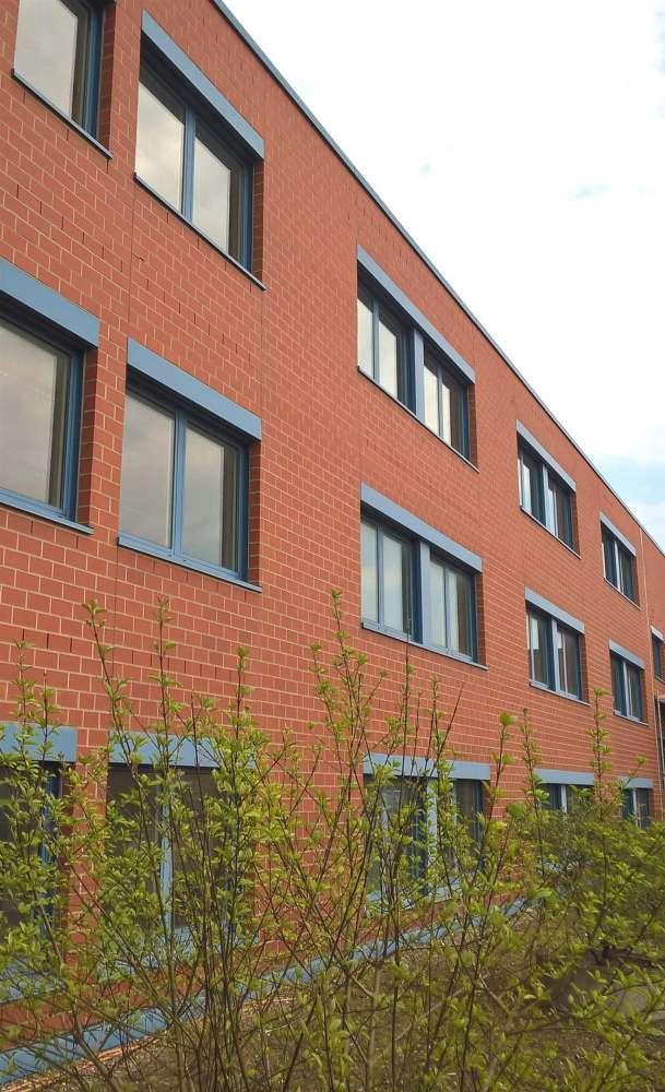 Büros Hannover, 30625 - Büro - Hannover, Groß Buchholz - H1102 - 9528755