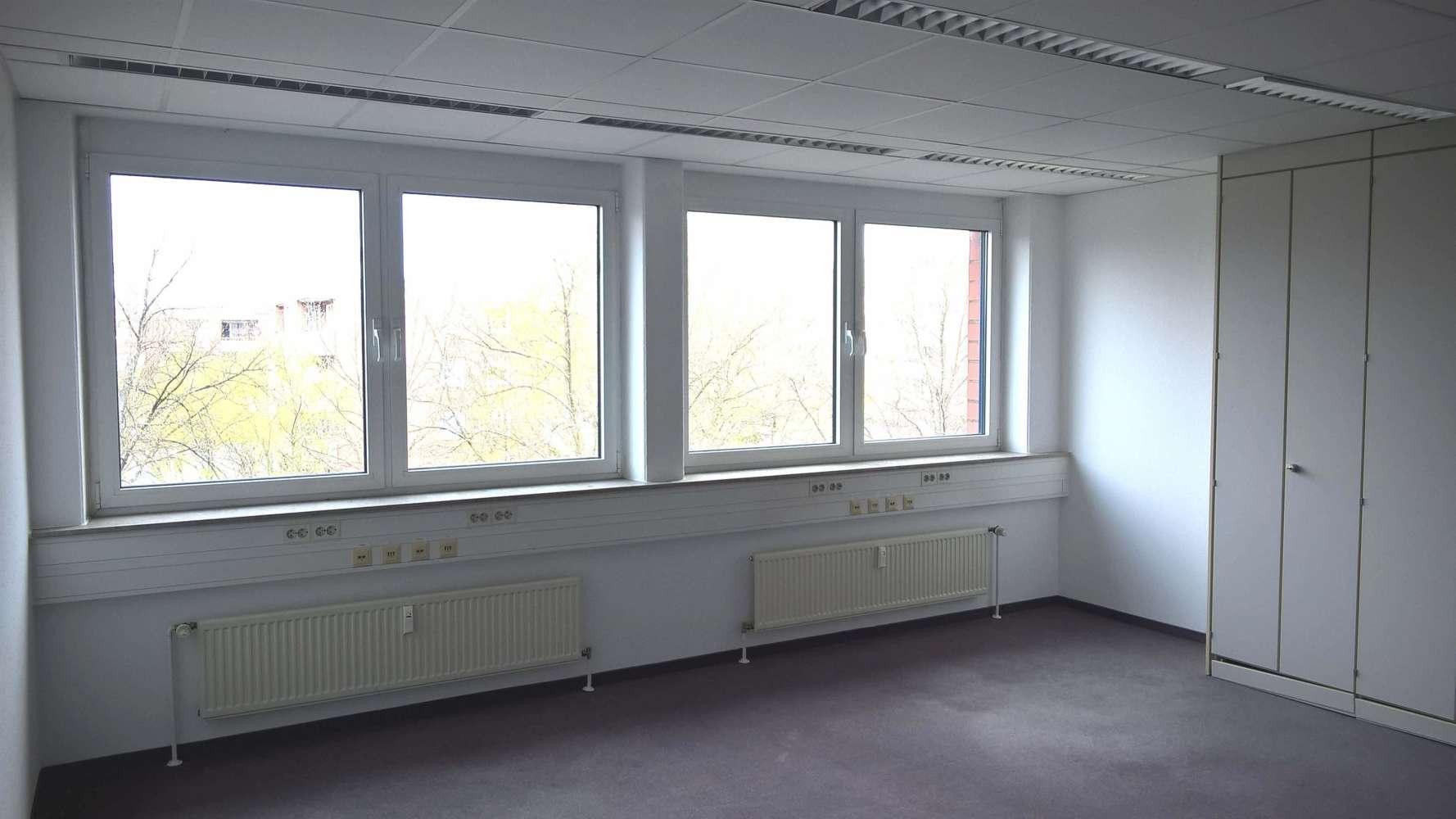 Büros Hannover, 30625 - Büro - Hannover, Groß Buchholz - H1102 - 9528756