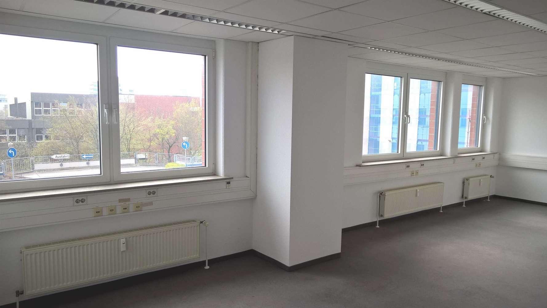 Büros Hannover, 30625 - Büro - Hannover, Groß Buchholz - H1102 - 9528757