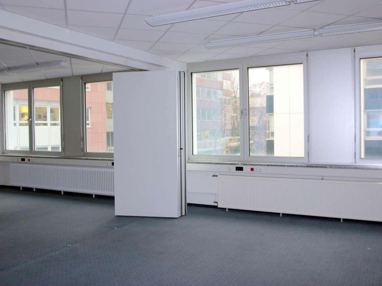 Büros Frankfurt am main, 60599 - Büro - Frankfurt am Main, Sachsenhausen - F1435 - 9529280