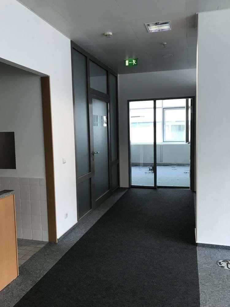 Büros Frankfurt am main, 60322 - Büro - Frankfurt am Main, Westend - F0680 - 9529329