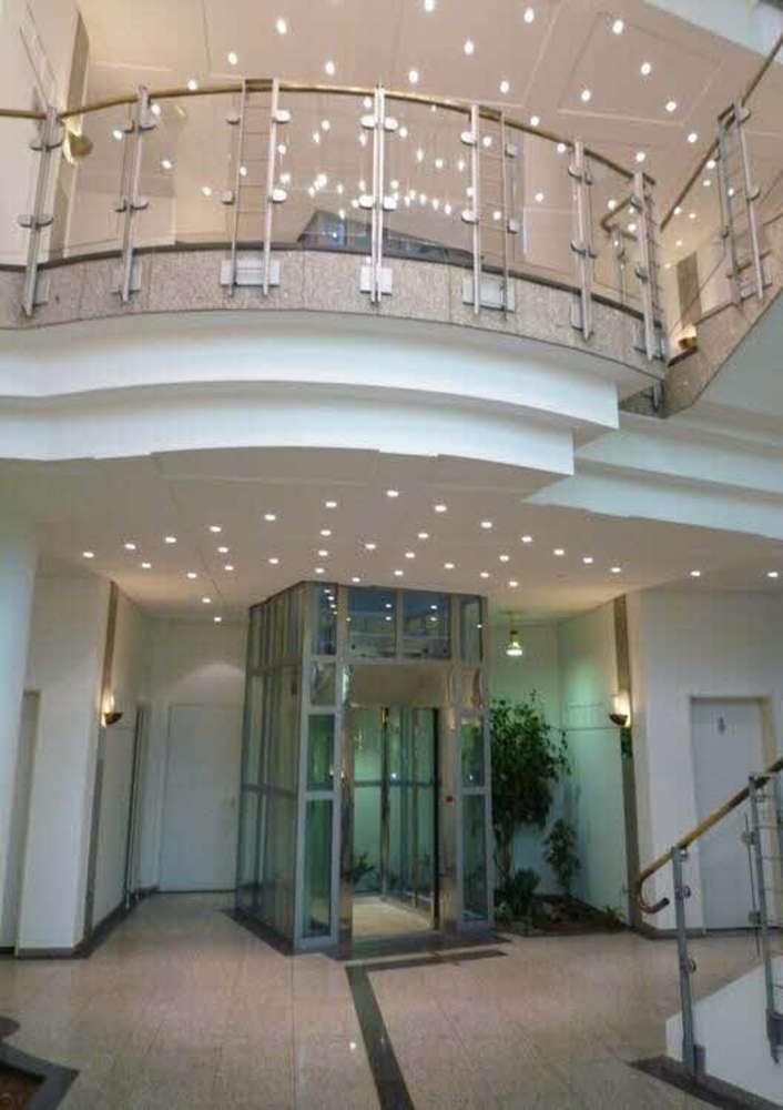 Büros Wiesbaden, 65203 - Büro - Wiesbaden, Biebrich - F0331 - 9529790