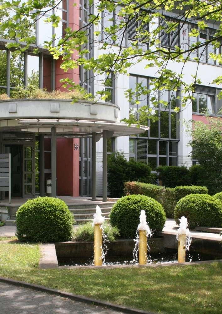 Büros Wiesbaden, 65203 - Büro - Wiesbaden, Biebrich - F0331 - 9529791