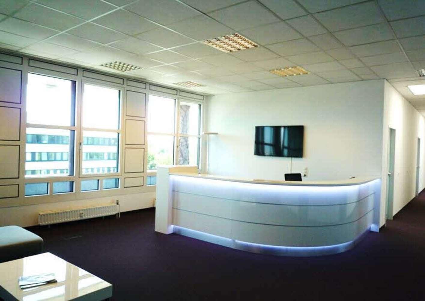 Büros Wiesbaden, 65203 - Büro - Wiesbaden, Biebrich - F0331 - 9529792